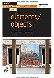 Basics Interior Architecture: Elements & Objects