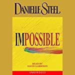 Impossible | Danielle Steel