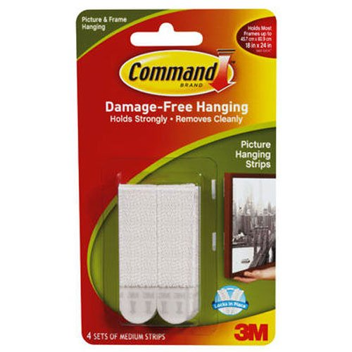 command-medium-picture-hanging-strips-17201-4pk-1-pack-of-4-sets