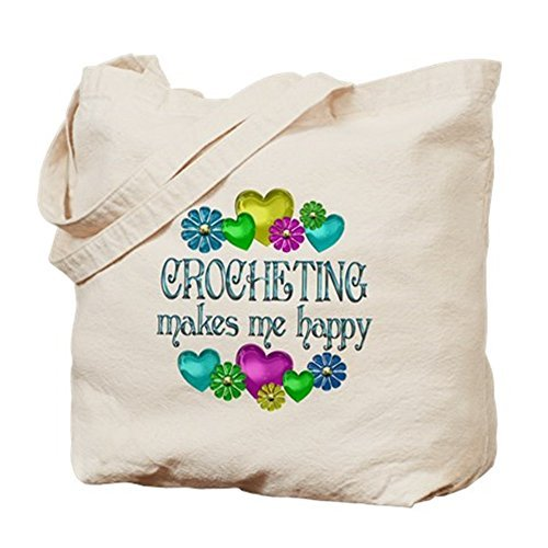 cafepress-crocheting-happiness-tote-bag-by-cafepress