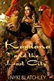 Kaydana and the Lost City (Kaydada)