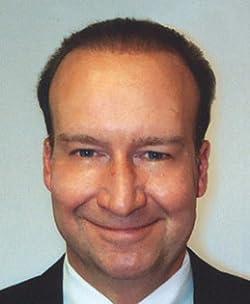 Randy Vogt