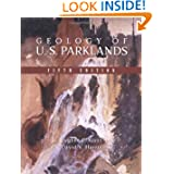Geology of U.S. Parklands