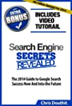 Search Engine Secrets Revealed: The C...