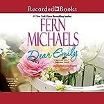 Dear Emily | Fern Michaels
