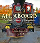 All Aboard: The Wonderful World of Di...
