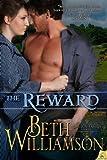 The Reward (The Malloy Family)