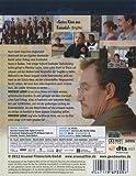 Image de Monsieur Lazhar [Blu-ray] [Import allemand]