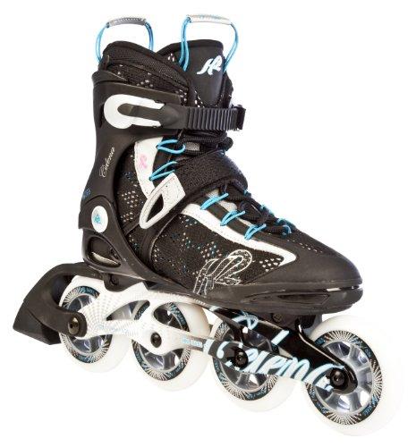 Tips Cara Membeli Inline Skate (Sepatu Roda) dan Jenis-Jenisnya Sesuai Fungsi/Kebutuhan - Rollerblade 51jWMWsaPGL._SL500_