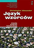img - for Jezyk wzorcow book / textbook / text book