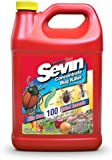 Sevin Concentrate Pest Control, 1-Gallon