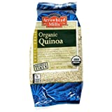 Arrowhead Mills Organic Quinoa -- 14 oz
