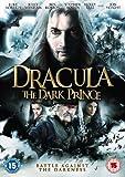 Dracula: The Dark Prince [DVD]