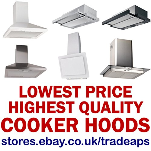 chimney-built-in-canopy-cooker-hood-range-lowest-price-highest-quality
