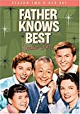 Father Knows Best Season Two