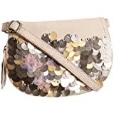 Replay Womens Fw3298 Clutch