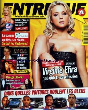 entrevue-no-192-du-01-07-2008-virginie-efira-secret-story-isabelle-la-banque-qui-fiche-ses-clients-b
