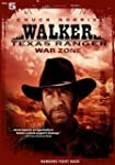 Walker Texas Ranger: War Zone