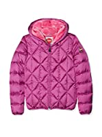 Colmar Originals Plumas Shiny (Rosa)
