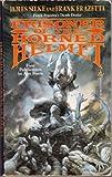 Prisoner of the Horned Helmet (Death Dealer)