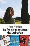 La franc-maçonne du Luberon