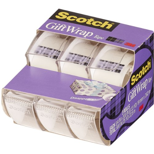 scotchr-gift-wrap-tape-075-x-300-inches-3-pack-311