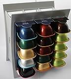 Special-t-design-original-support-capsule-distributeur-de-capsules-de-th-assortie-specialt-par-exemple-romance-ice-vert-ou-rouge