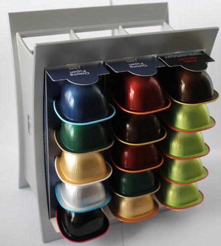 Special t design original support capsule distributeur de capsules de th ass - Distributeur capsule special t ...