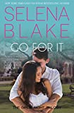 Go For It (Book 2, Girls Night Trilogy)
