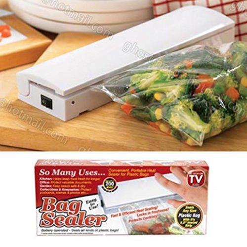 fun-daisy-heat-sealer-sealing-stay-fresh-freezer-food-storage-bag-package-kitchen-tool