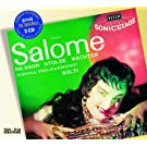 Strauss, R: Salome (2 CDs)