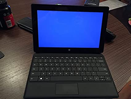 Microsoft-Surface-Pro-2-512GB