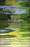 img - for Beside Still Waters: Words of Comfort for the Soul book / textbook / text book