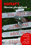 Harrap's Slovene Phrasebook (Harrap's...