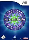 Wer wird Millionär? - Zum vergrößern bitte auf das Bild klicken - Ein Fenster öffnet sich!