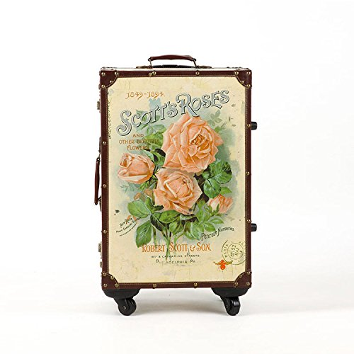 pu-leder-retro-rosen-gedruckt-trolley-gepackbox-14-16-20-24-zoll-20-14