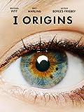 I Origins (AIV)
