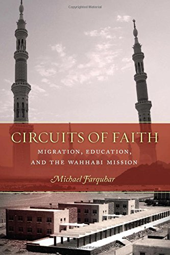 stanford middle eastern singles This book explores violence in the public lives of modern middle eastern cities,  approaching violence as an individual and collective experience, a historical.
