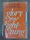 Glory and Lightning