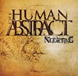 Nocturne by Human Abstract (2006) Audio CD