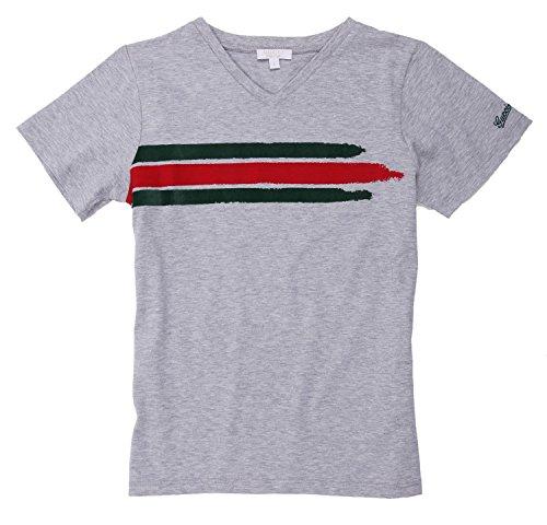 gucci-t-shirt-ragazzo-grigio-10-anni