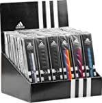 adidas sportbands headbands hairbands...