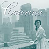 Caterina VALENTE With a song in my heart