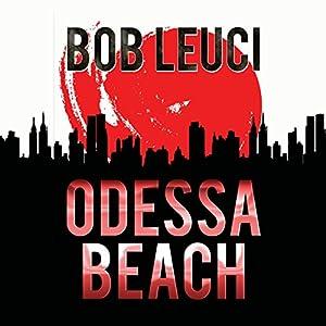 Odessa Beach Audiobook