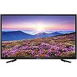 Hisense 32H3B2 32-Inch 720p LED TV (2015 Model)