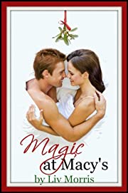 Magic at Macy's (Love in the City Short)