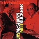 Kansas City Memories (1970-1973) (The Definitive Black & Blue Sessions)