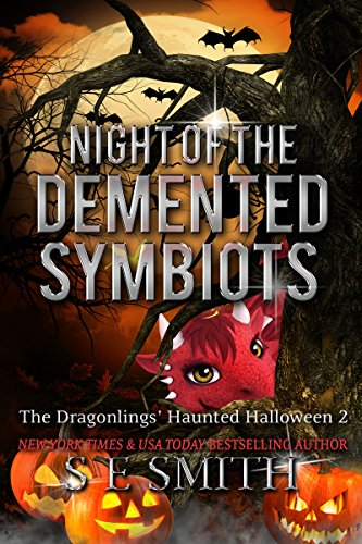 the-dragonlings-haunted-halloween-2-night-of-the-demented-symbiots-science-fiction-romance-dragonlin