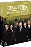 New York Section Criminelle - Saison 5