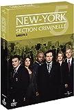 echange, troc New York Section Criminelle - Saison 5
